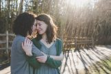 Green Timbers Engagement Session | Surrey LGBTQ Wedding Photographer