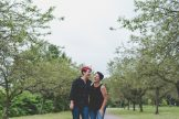 Fraser River Park Engagement | Vancouver LGBTQ Wedding Photographer