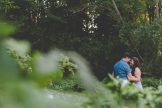 Deer Lake Couples Session | Burnaby LGBTQ Wedding Photographer